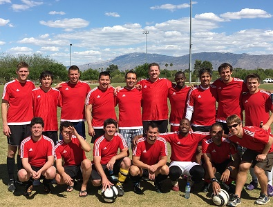 soccer_team_Final_game